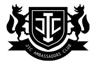 jic.ambassadorsclub.ch